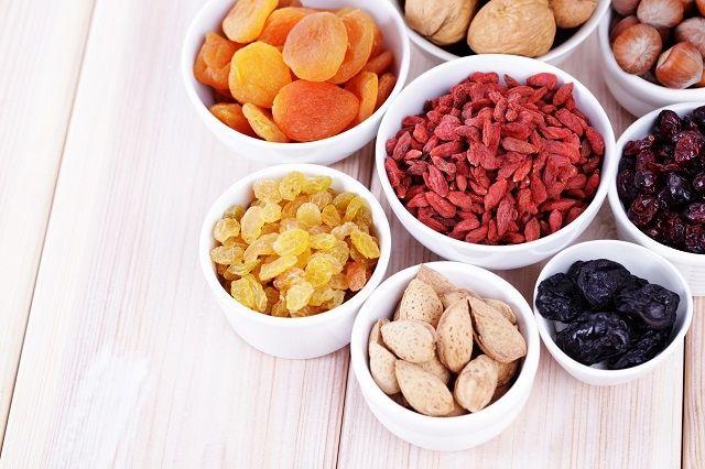 10-alimentos-frutas-secas