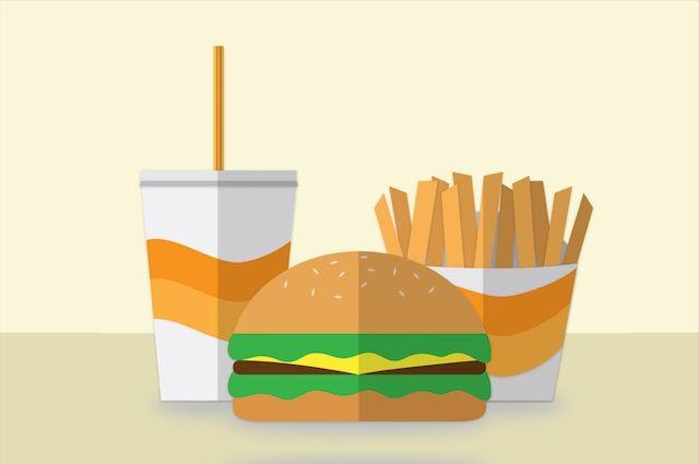 10-comidas-que-te-deixam-com-fome-8