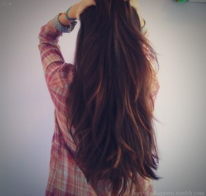 cabelo-bonito-costas