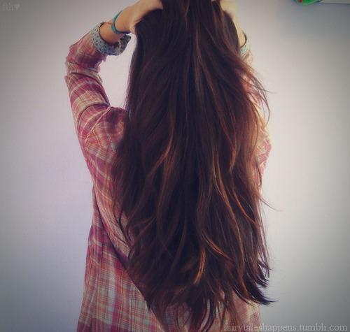 Aposto que você usava apenas na cozinha. Poucas sabem para ... Uberhaxornova Tumblr Long Hair