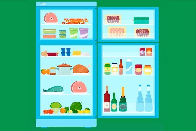 contaminacao-dos-alimentos-na-geladeira-1