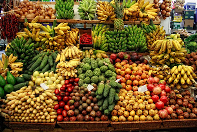 mercado-frutas