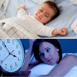 dormir facilmente