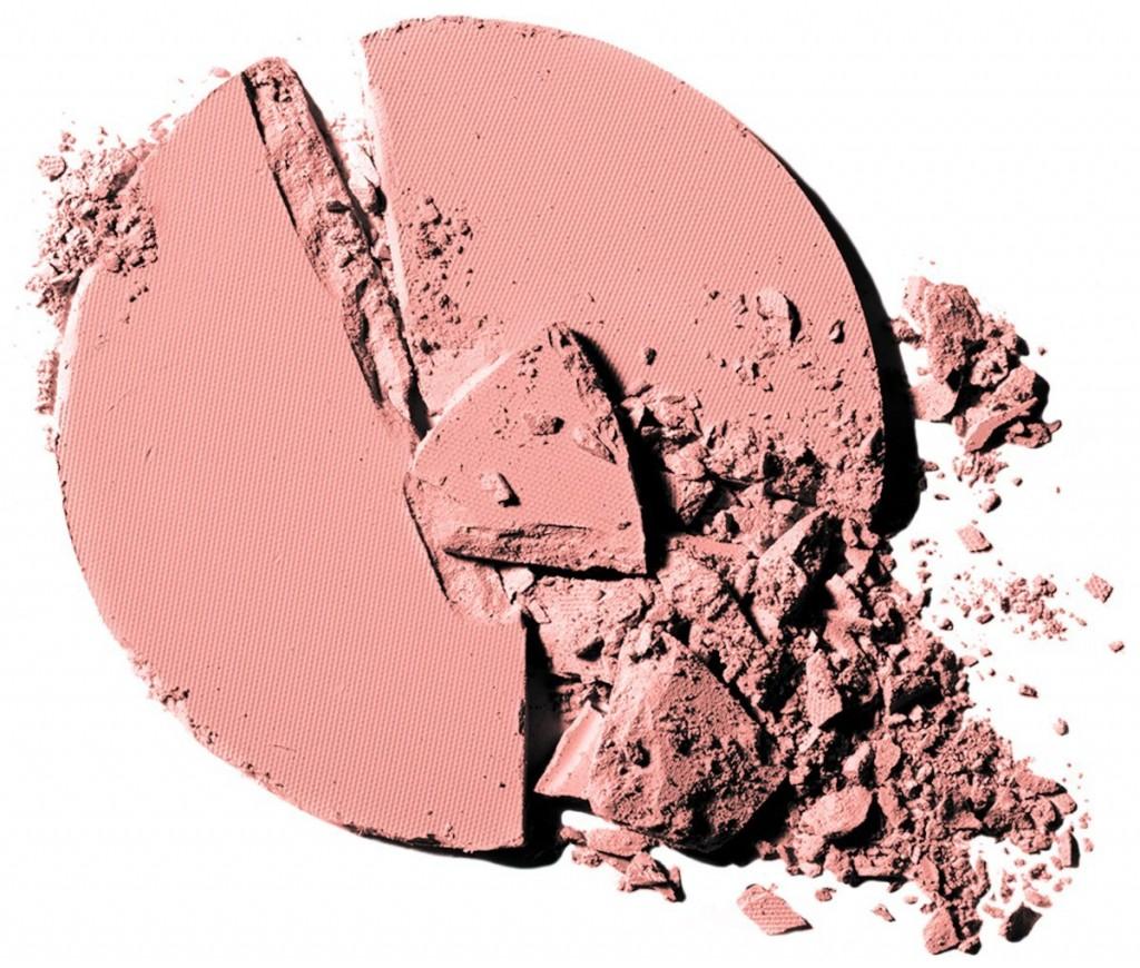 blush-quebrado