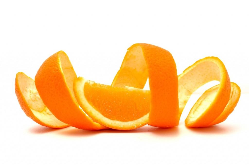 casca-laranja