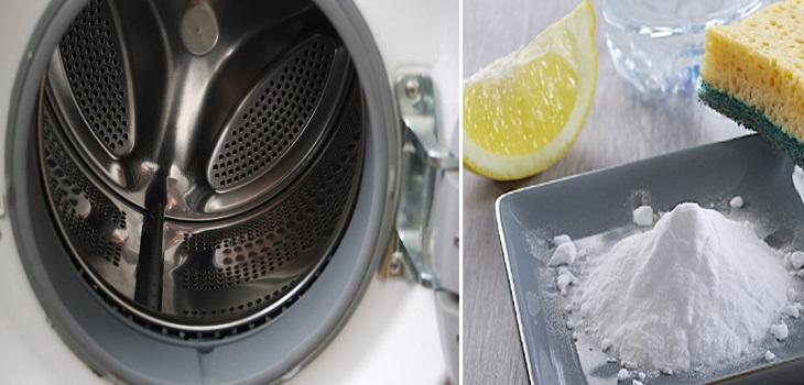como-limpar-o-tambor-bicarbonato-vinagre