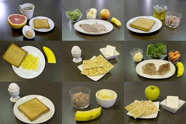 dieta_militar