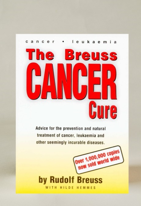 livro_-_dr._rudolf_breuss