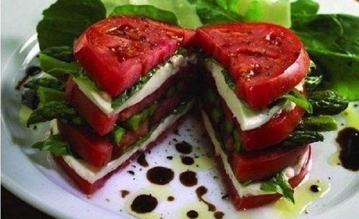5 - sanduiche_de_salada_caprese