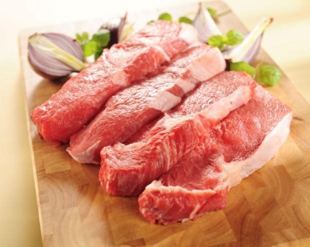 dieta-da-carne-620x494
