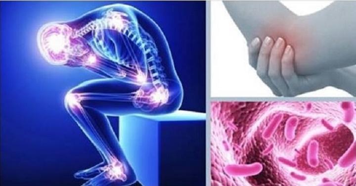 fibromialgia_-_causas_-_edit
