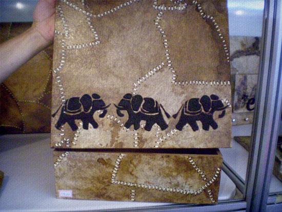 Artesanato-com-cafe_caixas-elefante-detalhes-grande