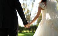 8 coisas que todo mundo precisa saber antes de casar
