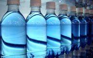Você precisa saber disso antes de comprar qualquer garrafinha de água