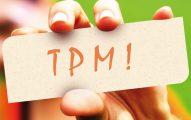 7 situações só as mulheres que sofrem com a TPM vão entender